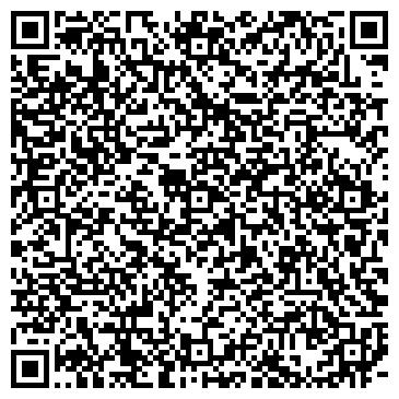 QR-код с контактной информацией организации ЗАНОТТИ ТРАНСПОРТНЫЕ СИСТЕМЫ