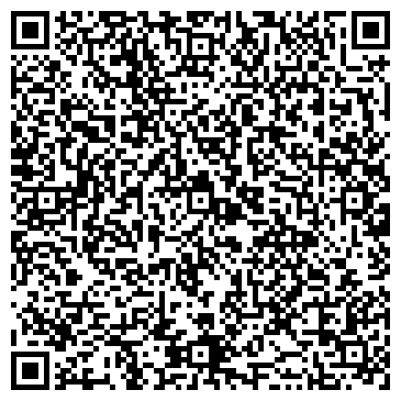 QR-код с контактной информацией организации СОВМАШ СЕРВИС-ЦЕНТР ГРУППА КОМПАНИЙ, ЗАО