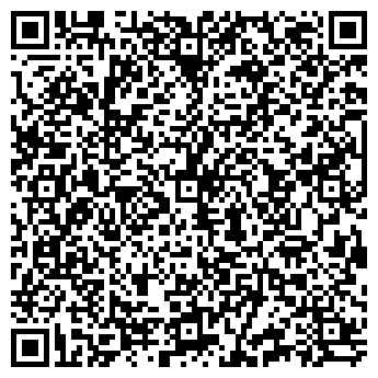 QR-код с контактной информацией организации ООО НОВАЯ ТИПОГРАФИЯ
