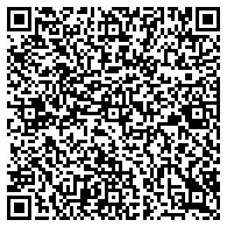QR-код с контактной информацией организации ТМТ-СПБ