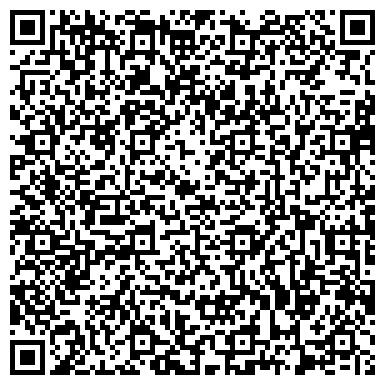"""QR-код с контактной информацией организации """"Завод замочно-скобяных изделий"""""""