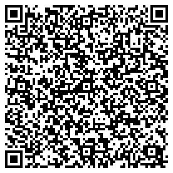 QR-код с контактной информацией организации МАРТЕНСИТ, ООО
