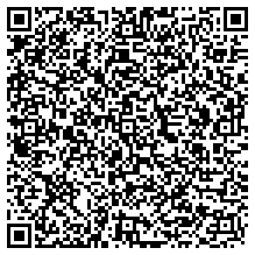 QR-код с контактной информацией организации СЕВЕРНАЯ ВЕРФЬ ОАО МАШИНОСТРОЕНИЕ