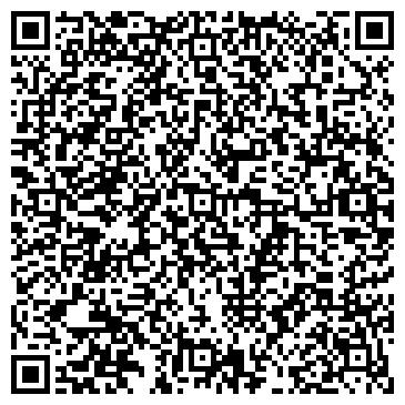 QR-код с контактной информацией организации КИРОВ-ЭНЕРГОМАШ ЗАВОД ЗАО КОМПЛЕКС МХ 8