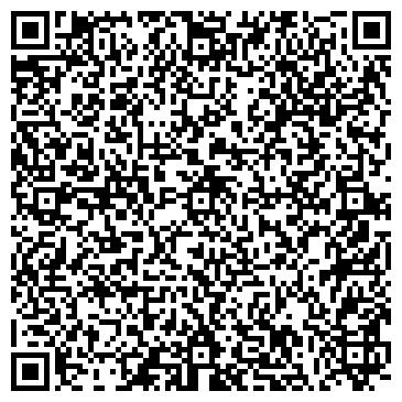 QR-код с контактной информацией организации КИРОВ-ЭНЕРГОМАШ ЗАВОД ЗАО КОМПЛЕКС РЕДУКТОР