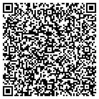 QR-код с контактной информацией организации МЕТАЛЛ-ЭЛЕКТРО