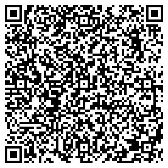 QR-код с контактной информацией организации МИР РЕЗИНОТЕХНИКИ