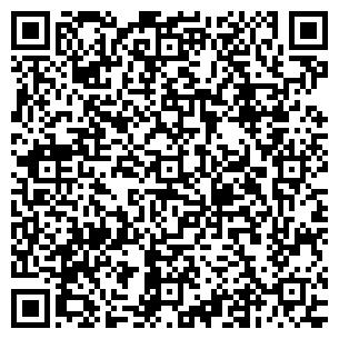 QR-код с контактной информацией организации РАСТР