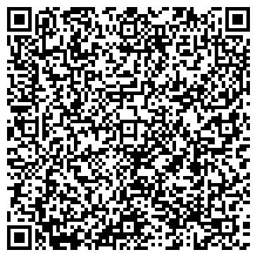 QR-код с контактной информацией организации РУССКАЯ СОДОВАЯ КОМПАНИЯ