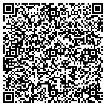 QR-код с контактной информацией организации СВЕТЛАНА-РЕНТГЕН, ЗАО