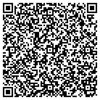 QR-код с контактной информацией организации ВОЛНА ЗАВОД НПО, ОАО
