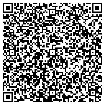QR-код с контактной информацией организации ЛИТЫЕ ИГОЛЬЧАТЫЕ РАДИАТОРЫ, ООО