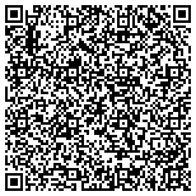 QR-код с контактной информацией организации РАКУРС НПФ ООО ОФИЦИАЛЬНЫЙ ДИСТРИБЬЮТОР OMRON В РОССИИ