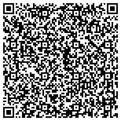 QR-код с контактной информацией организации ЗАО «Петербургский нефтяной терминал»