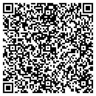 QR-код с контактной информацией организации СИГМА, ЗАО