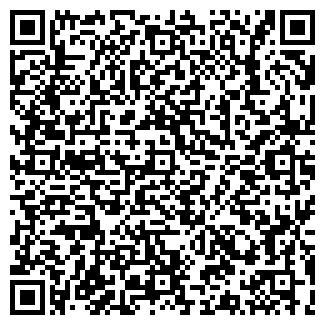 QR-код с контактной информацией организации БАЛТ МЕТАЛЛ