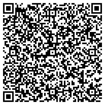 QR-код с контактной информацией организации ВТОРСЫРЬЕ ЗАВОД