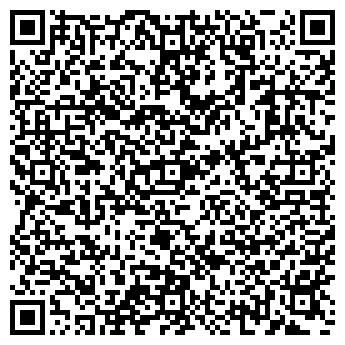 QR-код с контактной информацией организации ЛЕНСПЕЦСЕРВИС, ООО