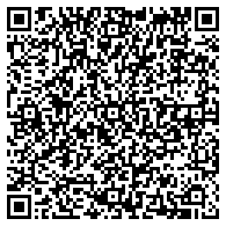 QR-код с контактной информацией организации ЗАО ПЕТРОМАКС