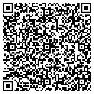 QR-код с контактной информацией организации РОСМЕТ, ООО