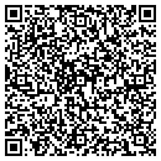 QR-код с контактной информацией организации СВЕЛЕН, ООО