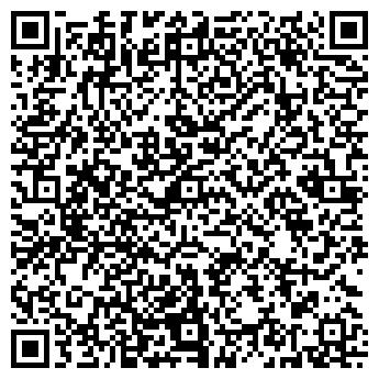 QR-код с контактной информацией организации ООО БАЛТМЕБЕЛЬ