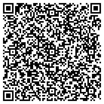 QR-код с контактной информацией организации ЗАО СЛАВЯНСКИЙ ШКАФ
