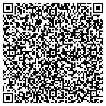 QR-код с контактной информацией организации НПФ СТРОЙ-СЕРВИС ЛТД, ООО