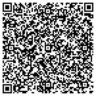 QR-код с контактной информацией организации АВТОГРАФ ООО ФАБРИКА МЯГКОЙ МЕБЕЛИ