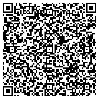 QR-код с контактной информацией организации САМШИТ ПТК, ООО