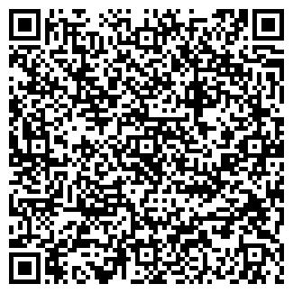 QR-код с контактной информацией организации ИНСТРУМЕНТ СВ