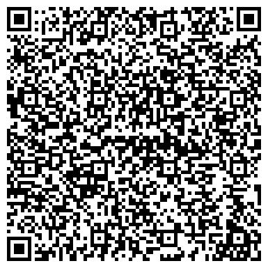 QR-код с контактной информацией организации ООО КВАЛИТЕТ