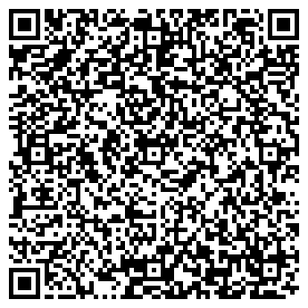 QR-код с контактной информацией организации ВСД-ТОП, ООО