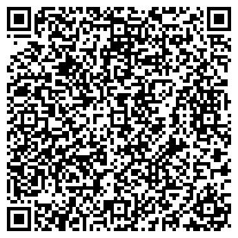 QR-код с контактной информацией организации МИП Ю. Г., ООО