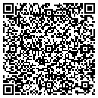 QR-код с контактной информацией организации ШЛИФ, ООО