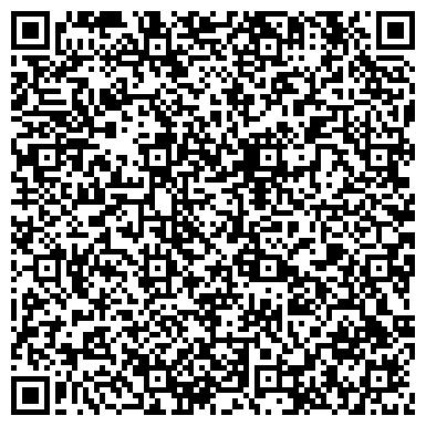 QR-код с контактной информацией организации RPE МЕТАЛЛООБРАБАТЫВАЮЩИЙ ЗАВОД