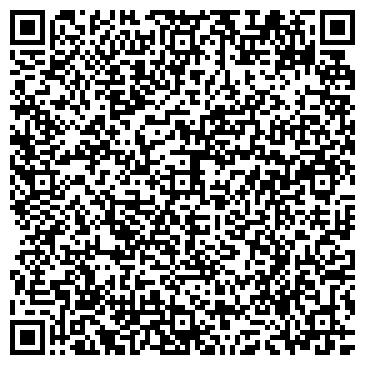 QR-код с контактной информацией организации ООО ЦЕНТР СНАБЖЕНИЯ СПЕЦОДЕЖДОЙ