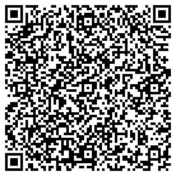 QR-код с контактной информацией организации CLASSIC STYLE