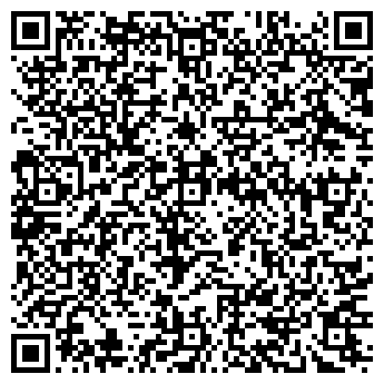 QR-код с контактной информацией организации ООО ВИНКОМ БАЛТ (Закрыто)