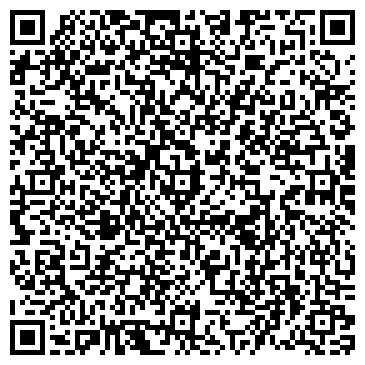 QR-код с контактной информацией организации ООО ВСЕ ДЛЯ ГОРОДОШНОГО СПОРТА