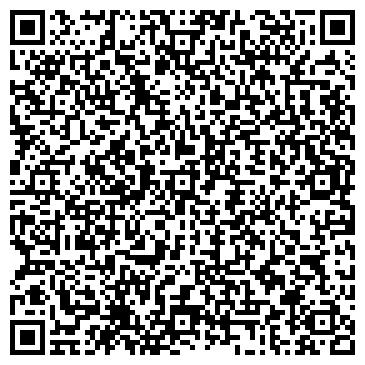 QR-код с контактной информацией организации ООО НЕСТЛЕ ВОТЕР КУЛЕРС СЕРВИС