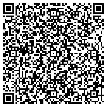 QR-код с контактной информацией организации ВИЛЬД РОССИЯ, ООО
