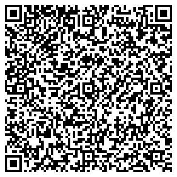 QR-код с контактной информацией организации ПИЩЕПРОМПРОДУКТ, ООО