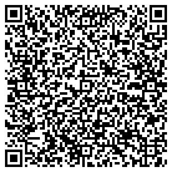 QR-код с контактной информацией организации ЭЛИТЕЛ
