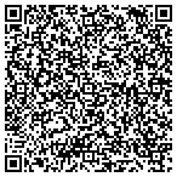QR-код с контактной информацией организации ЖЕЛЕЗОБЕТОННЫЕ КОНСТРУКЦИИ И ДЕТАЛИ, ЗАО