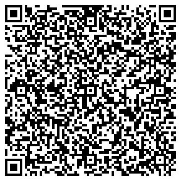 QR-код с контактной информацией организации МОРГИДРОСТРОЙ ЗАВОД
