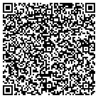 QR-код с контактной информацией организации ПЛАСТКОМПЛЕКТ-Т
