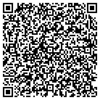 QR-код с контактной информацией организации ЗАПАДНАЯ КОМПАНИЯ, ЗАО