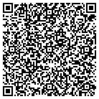 QR-код с контактной информацией организации БИК ПЛЮС, ООО