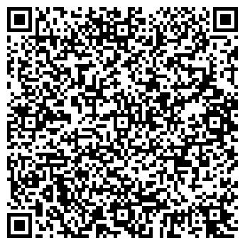 QR-код с контактной информацией организации БРИФ ИССЛЕДОВАТЕЛЬСКАЯ ГРУППА